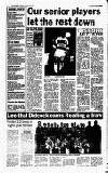 Reading Evening Post Tuesday 12 January 1993 Page 26