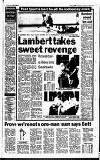 Reading Evening Post Tuesday 12 January 1993 Page 27