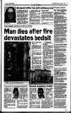 Reading Evening Post Monday 02 August 1993 Page 3