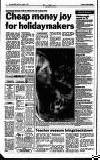 Reading Evening Post Monday 02 August 1993 Page 4
