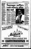 Reading Evening Post Monday 02 August 1993 Page 5