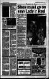 Reading Evening Post Monday 02 August 1993 Page 7