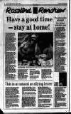 Reading Evening Post Monday 02 August 1993 Page 8
