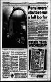 Reading Evening Post Monday 02 August 1993 Page 9