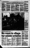 Reading Evening Post Monday 02 August 1993 Page 10