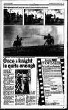 Reading Evening Post Monday 02 August 1993 Page 11