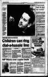 Reading Evening Post Monday 02 August 1993 Page 13