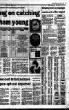 Reading Evening Post Monday 02 August 1993 Page 15
