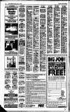 Reading Evening Post Monday 02 August 1993 Page 18