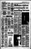 Reading Evening Post Monday 02 August 1993 Page 21