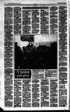 Reading Evening Post Monday 02 August 1993 Page 22