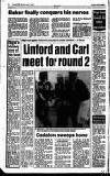 Reading Evening Post Monday 02 August 1993 Page 24