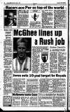 Reading Evening Post Monday 02 August 1993 Page 26