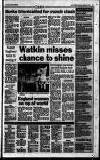 Reading Evening Post Monday 02 August 1993 Page 27