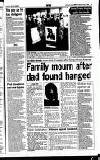 Reading Evening Post Tuesday 09 January 1996 Page 3