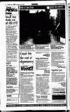Reading Evening Post Tuesday 09 January 1996 Page 4
