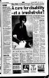 Reading Evening Post Tuesday 09 January 1996 Page 5