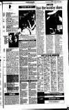 Reading Evening Post Tuesday 09 January 1996 Page 7