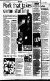 Reading Evening Post Tuesday 09 January 1996 Page 8