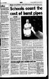 Reading Evening Post Tuesday 09 January 1996 Page 9