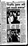 Reading Evening Post Tuesday 09 January 1996 Page 11