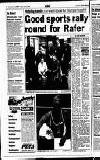 Reading Evening Post Tuesday 09 January 1996 Page 12