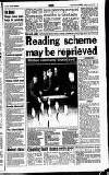 Reading Evening Post Tuesday 09 January 1996 Page 13