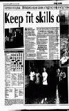 Reading Evening Post Tuesday 09 January 1996 Page 14