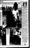 Reading Evening Post Tuesday 09 January 1996 Page 15