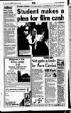 Reading Evening Post Tuesday 09 January 1996 Page 16