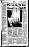 Reading Evening Post Tuesday 09 January 1996 Page 17