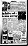 Reading Evening Post Tuesday 09 January 1996 Page 19