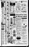 Reading Evening Post Tuesday 09 January 1996 Page 23