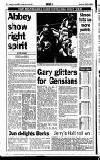 Reading Evening Post Tuesday 09 January 1996 Page 24