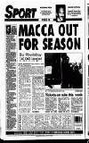 Reading Evening Post Tuesday 09 January 1996 Page 28