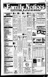 Reading Evening Post Thursday 11 January 1996 Page 2