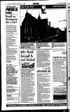 Reading Evening Post Thursday 11 January 1996 Page 4