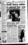 Reading Evening Post Thursday 11 January 1996 Page 5