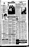 Reading Evening Post Thursday 11 January 1996 Page 7
