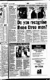 Reading Evening Post Thursday 11 January 1996 Page 9