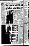 Reading Evening Post Thursday 11 January 1996 Page 10