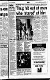 Reading Evening Post Thursday 11 January 1996 Page 11
