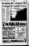 Reading Evening Post Thursday 11 January 1996 Page 12