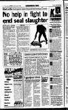 Reading Evening Post Thursday 11 January 1996 Page 14