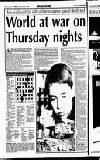 Reading Evening Post Thursday 11 January 1996 Page 18