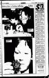 Reading Evening Post Thursday 11 January 1996 Page 19