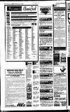 Reading Evening Post Thursday 11 January 1996 Page 20