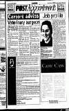 Reading Evening Post Thursday 11 January 1996 Page 21