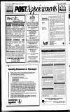 Reading Evening Post Thursday 11 January 1996 Page 22