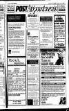 Reading Evening Post Thursday 11 January 1996 Page 25